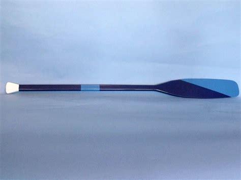 buy a boat los angeles buy wooden los angeles rowing club decorative boat oar 50