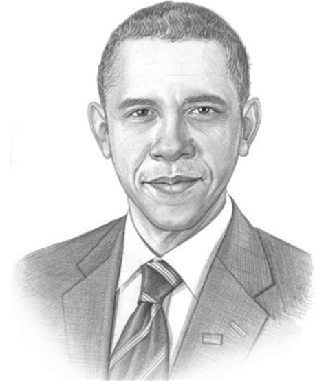 barack obama biography short summary barack obama us history for kids