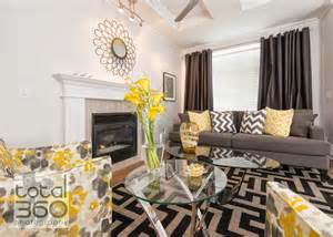 home brothers design property brothers renovation modern