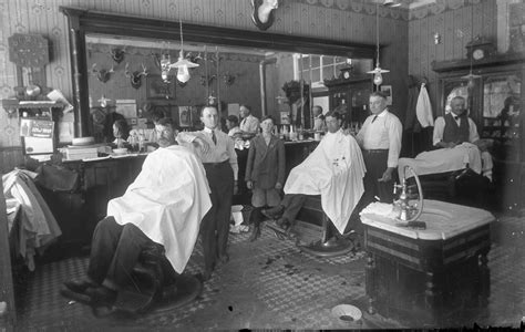 barber s london barbers top 10 guide