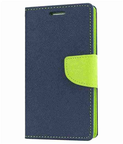 Flip Cover Xioami Redmi Note 3 gadgetm flip cover for xiaomi redmi note 3 blue buy