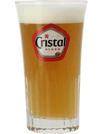 bicchieri cristal bicchiere cristal a fondo piatto e a coste hopt it