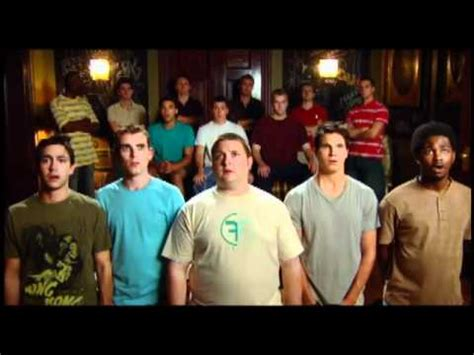 watch american pie beta house american pie beta house trailer youtube