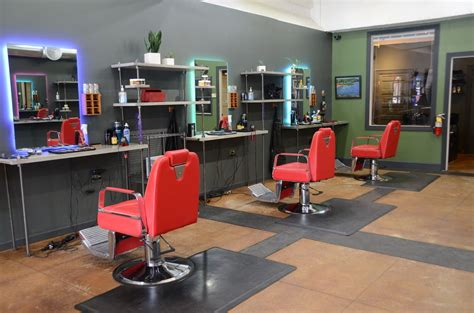haircut coupons bloomington il bent barber shop coupons near me in bloomington 8coupons