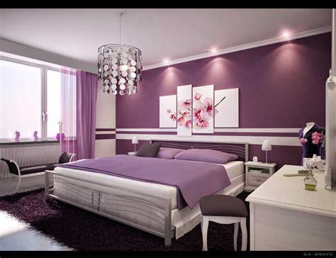 colores pintura habitacion colores de pinturas para habitaciones decoracion planos