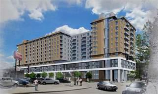 alexan arapahoe square apartments prescient 174