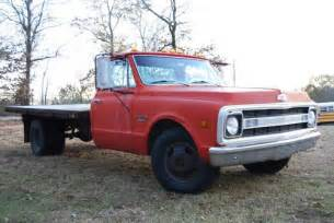 buy used 1970 chevrolet c30 dually in sylacauga alabama
