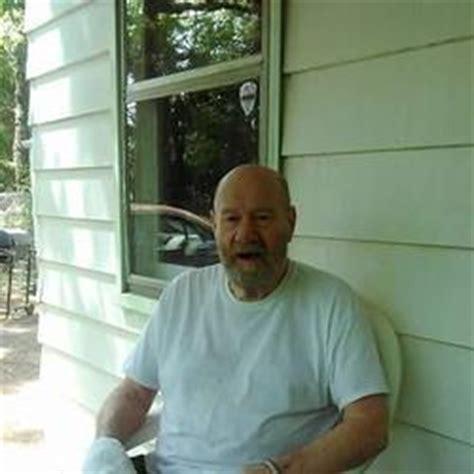 mr norman rockefeller obituary flint michigan legacy
