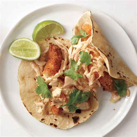 quick easy dinner recipes martha stewart