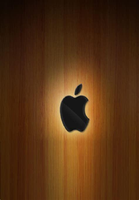 wallpaper for iphone 6 apple new apple logo wallpaper for iphone 6 iphone 6 wallpaper