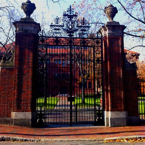Umass Boston Mba Deadline by 99 Best Education That I Images On