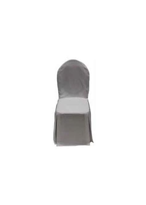 housses pour chaises housses pour chaises