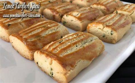 kek tarifleri az malzemeli resimli ve pratik nefis yemek tarifleri maydanozlu tuzlu kurabiye tarifi yemek tarifleri sitesi