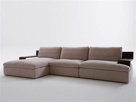 diva sofa danilo radice diva sofa