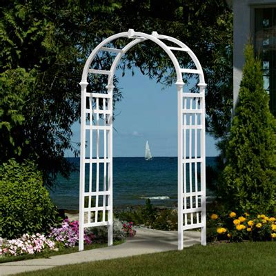 Wedding Arch Rental Ny by Wedding Accessories Mccarthy Tents Events And
