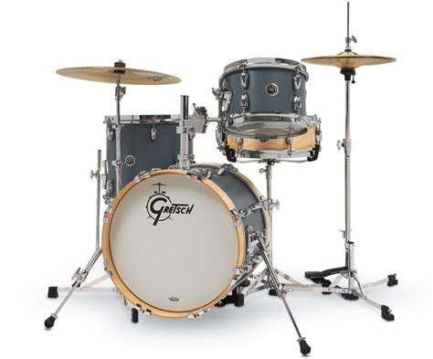 Harga Gitar Yamaha Junior harga drum set mini yamaha