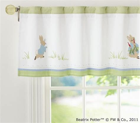 Beatrix Potter Nursery Curtains 47 Best Beatrix Potter Nursery Images On Beatrice Potter Bunnies And Rabbits