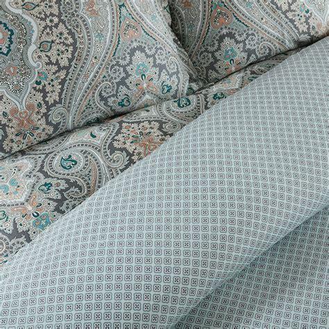 echo sardinia king comforter set echo design sterling comforter set ebay