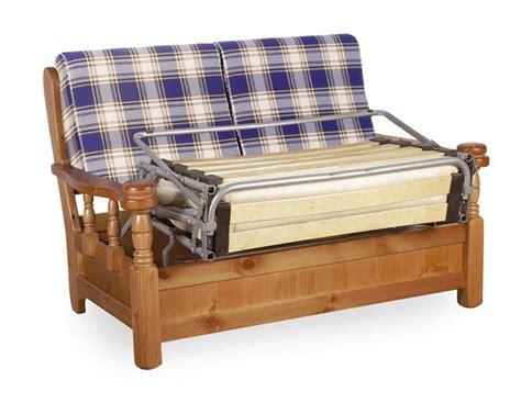 divani rustici legno divano legno rustico divano legno rustico mobili ufficio