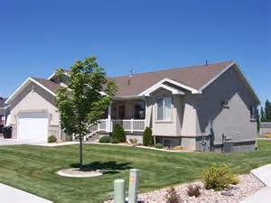 homes for rent in weber county utah homes investment properties condos commercial