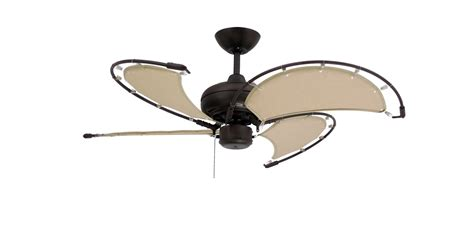 interesting ceiling fans unique ceiling fans 20 variety of styles and types