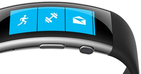 microsoft band microsoft band official site