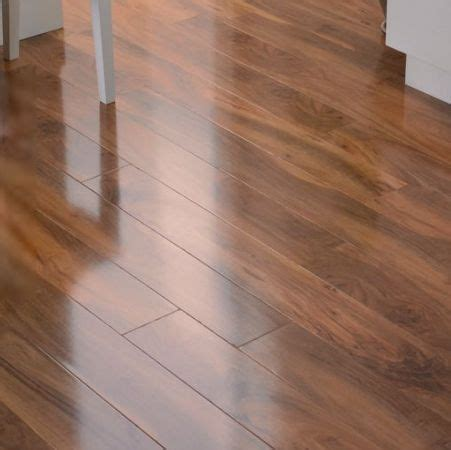 wood flooring uk b q gurus floor