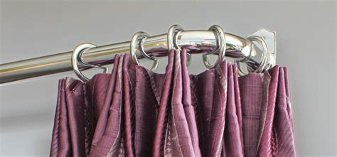 french rod curtain french rods ona drapery hardware