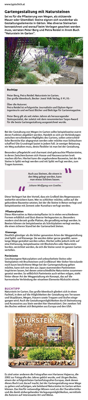 Garten Landschaftsbau Ausbildung Koblenz by Www Typischich At