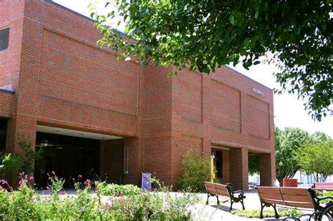 Tarleton Mba Program by College Tarleton State College Of