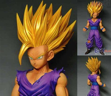 Msp Db Gokuo Original aliexpress buy z figures saiyan 2