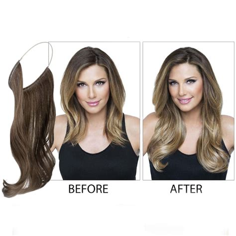 Secret Extensions Hair Colors Secret Extensions 100 Kami Secret Hair Extensions Buy 1 Get 1