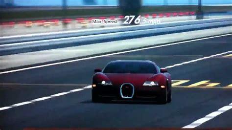 bugatti speed meter bugatti veyron top speed meter bugatti veyron speed meter