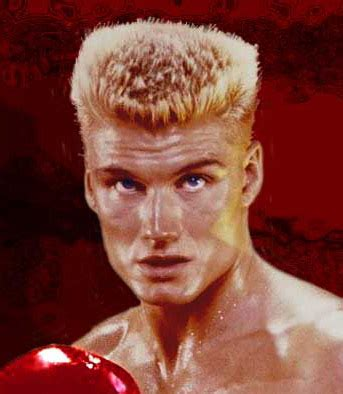 best dolph lundgren msu s fred one flat top to rule them all for