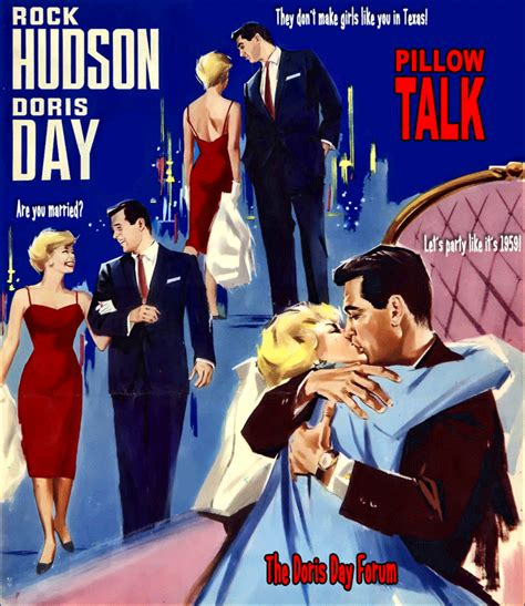 Pillow Talk Topics by Doris Day Forum Banners 2016 Page 32 The Doris Day Forum