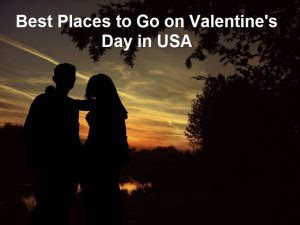best places to travel for valentines day hotelcluster part 8