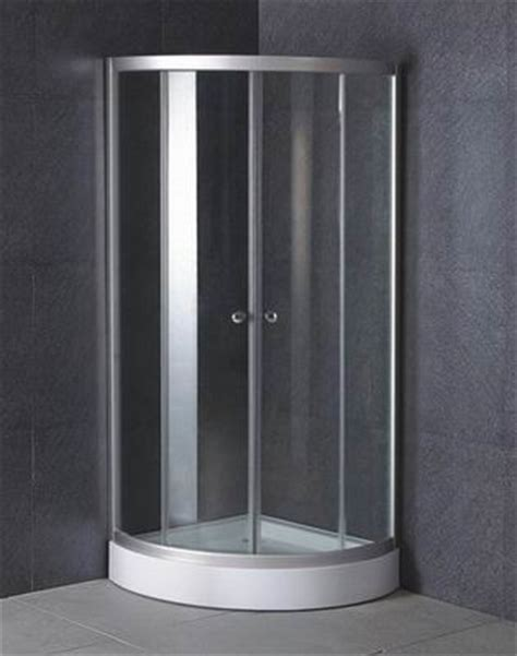 shower stall kit bathroom shower trays manufacturer