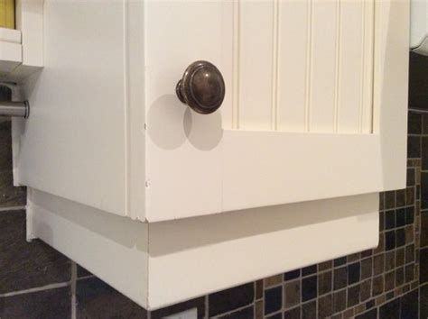 painting lacquer cabinets painting lacquered kitchen cabinet