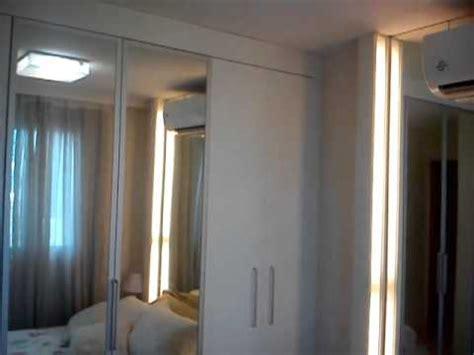 apartamentos decorados videos apartamento decorado jc gontijo youtube