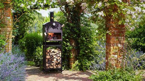 forno pizza da giardino forno a legna da giardino barbecue modelli di forno a