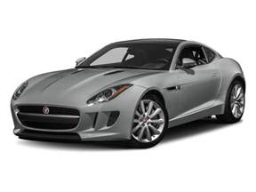Jaguar Vancouver New Inventory In Vancouver New Jaguar F Type Inventory