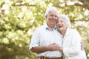 for seniors senior bonaventure senior living