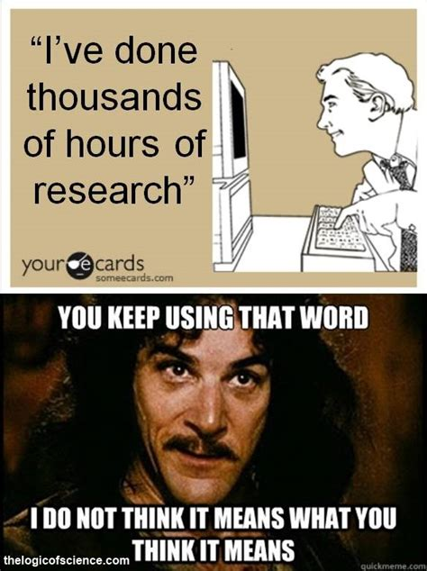 Research Meme - can you really quot do your research quot handbagmafia