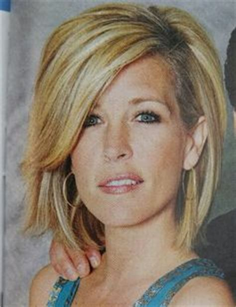 anna devine new hairstyle on gh 1000 images about hair obsession on pinterest alexis