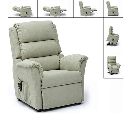best recliner chair for sleeping sleeping recliner chair chairs model