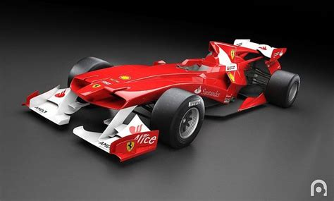 ferrari prototype f1 ferrari f1 concept sport cars pinterest pictures