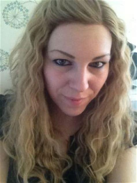 follea toppers aspire hair wig shop in eckington sheffield uk