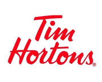 Tim Hortons Mba Leadership Program by Tim Horton S Kpu Ca Kwantlen Polytechnic