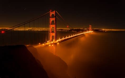 Golden Gate Bridge Supreme Iphone All Hp обои golden gate bridge california золотые ворота картинки на рабочий стол раздел город скачать