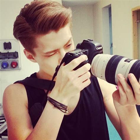 exo instagram exo images sehun instagram wallpaper photos 37073159